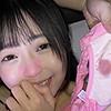 御茶ノ水素人研究所 - りおん 2 - omsk058 - 泉りおん