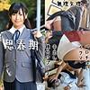 久留木玲 - 零(御茶ノ水素人研究所 - OMSK-076