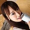ミカ ona002のパッケージ画像