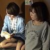 サツキ&ユミ onan020のパッケージ画像