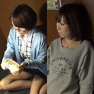 サツキ&ユミ