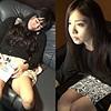ヨウコ&ルイ onan022のパッケージ画像