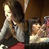 サナ&ユリ onan024のパッケージ画像