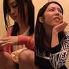 メグミ&タカコ onan025のパッケージ画像