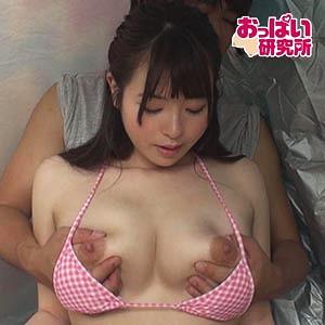 opai029 375OPAI-029 かれん(22)Gカップ