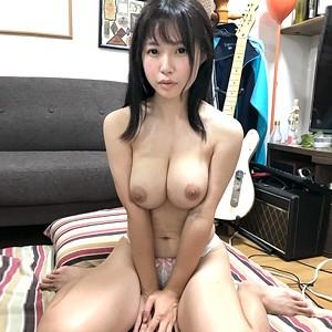 おっぱいちゃん まり opcyn006
