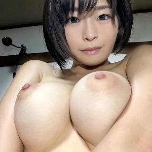 高野しずか - あきこ 2(おっぱいちゃん - OPCYN-007