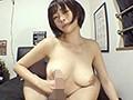 あきこ 2sample4