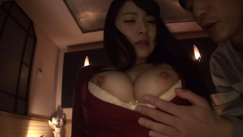 あみちゃん 23さい 2