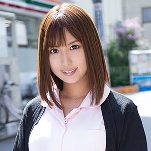 水谷心音 - ここね(俺の素人 - ORE-265