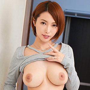 君島みお - みおさん(俺の素人 - ORE-273