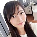 千夏麗(ちなつれい)