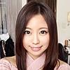 神谷充希 - Mさん(俺の素人 - ORE-324