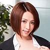 紗々原ゆり(俺の素人 - ORE-344)