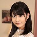 神宮寺ナオ(俺の素人 - ORE-355)