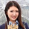 俺の素人 - MIWA - ore361 - 奥村美和