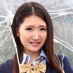俺の素人 MIWA ore361
