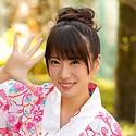 初美りん(俺の素人 - ORE-363)