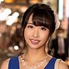 俺の素人 - かな - ore366 - 木野香織