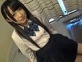 Rちゃんsample1