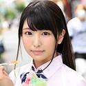 俺の素人 - Sちゃん - ore389 - 倉木しおり