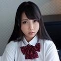 俺の素人 - くるみ - ore395 - 玉木くるみ