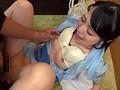 ソラちゃんsample3