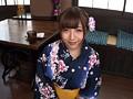 マリア嬢sample1