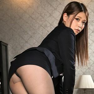 俺の素人 Maryさん ore461