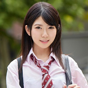 俺の素人 ミユキちゃん ore462