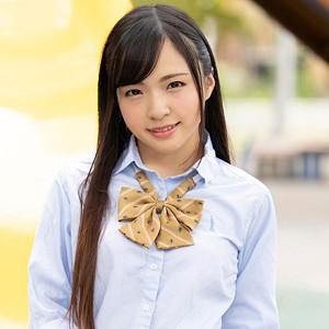 俺の素人 ユカリちゃん ore463