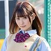 Rちゃん(21)