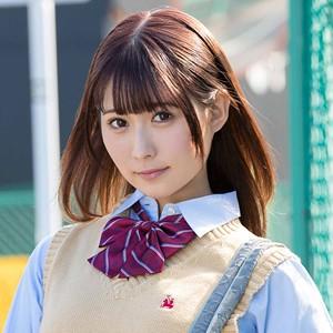 俺の素人 Rちゃん ore483