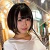 俺の素人 - ひなみ - ore487 - 夢咲ひなみ