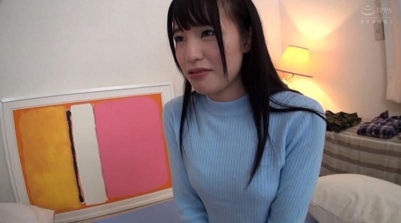 俺の素人 ORE No.401-500に出演しているAV女優の名前まとめ