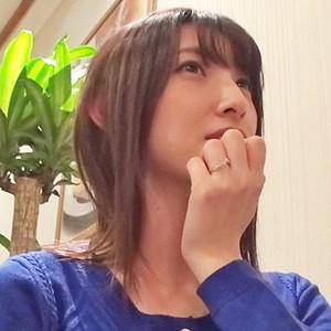 ore506 230ORE-506 カナ(26)