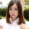 俺の素人 - Tさん - ore510 - 木ノ上露乃