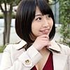 俺の素人 - Hさん - ore513 - 夢咲ひなみ