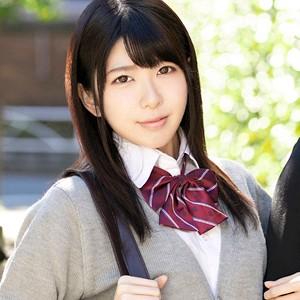 俺の素人 ミユキ ore517