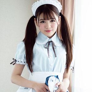 俺の素人 YUI ore593