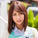 俺の素人 - Mさん - ore606 - 高杉麻里