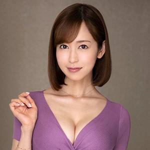 篠田ゆう 俺の素人(ore615)