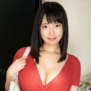 ましろ杏 俺の素人(ore616)