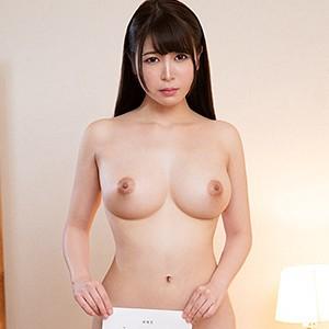 三船かれん 俺の素人(ore625)