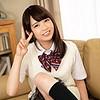 俺の素人 - ちはる - ore631 - 桜井千春