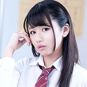 如月夏希 - なつき(俺の素人 - ORE-651