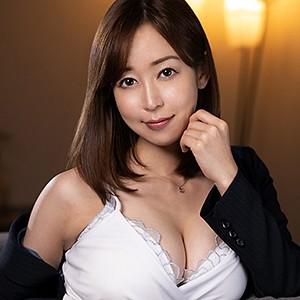 篠田ゆう-俺の素人 - ゆう - ore652(篠田ゆう)