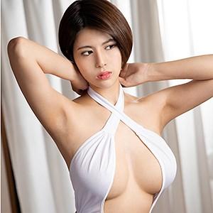 滝沢ななお-俺の素人 - Nanao - ore664(滝沢ななお)