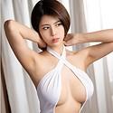 滝沢ななお - Nanao(俺の素人 - ORE-664