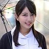 俺の素人 - えま - ore667 - 栗山絵麻